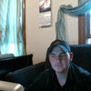 fling profile picture of ben_fRgWM