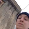 fling profile picture of rkratoHqnrB
