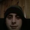 fling profile picture of satun96