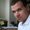 fling profile picture of Pilot Chris