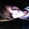 fling profile picture of julie890