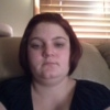 fling profile picture of melflink26