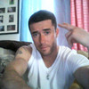 fling profile picture of gtanthonysa9796