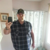 fling profile picture of DanLin69