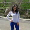 fling profile picture of getme6TJhU