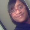 fling profile picture of Mz.Pretty ****!!