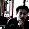 fling profile picture of elvishelbig2685
