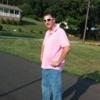 fling profile picture of williVPmkrEl