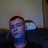 fling profile picture of scottbeastmodez