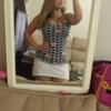 fling profile picture of Scarlett * Love