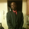 fling profile picture of DRKSTALLION77