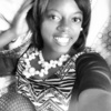 fling profile picture of Chandrell Marie