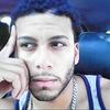 fling profile picture of Im in Miami Bish