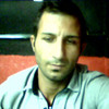 fling profile picture of saho_F8rJyix