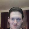 fling profile picture of alxleoky2014