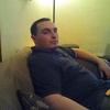 fling profile picture of jodow8