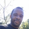 fling profile picture of cmpuser064834