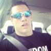 fling profile picture of denvl3