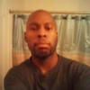 fling profile picture of MR DJ FIZZ916