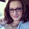 fling profile picture of !  !  !Ravishing_Julz!  !  !