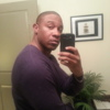 fling profile picture of imyurblessn1977