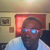 fling profile picture of AlzintWqtWb