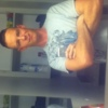fling profile picture of Jlcrk27