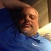 fling profile picture of Horneetrucker7