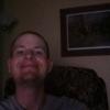 fling profile picture of fishmz5RI