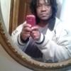 fling profile picture of bd4u_415