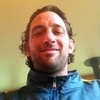 fling profile picture of Jrcurm3MFXA
