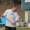 fling profile picture of sgmKaO07f4