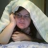 fling profile picture of AmoxiphineAlex