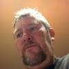 fling profile picture of Luv2LikDSplit