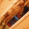 fling profile picture of DwanytePbWA3