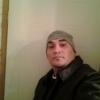 fling profile picture of LUNA35