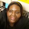 fling profile picture of CHOKALTDEEVAH