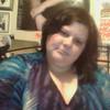 fling profile picture of Hidaniscute23