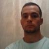 fling profile picture of derekcJ86Vm