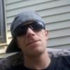 fling profile picture of brandSXJDZF