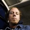 fling profile picture of Bigrodtodd32
