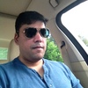 fling profile picture of amoham4935473