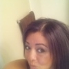 fling profile picture of !!YouWish!!