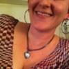 fling profile picture of jenifernc3075