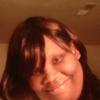 fling profile picture of PLATINIUM ANGEL