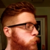 fling profile picture of RedHeadFTW