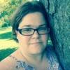 fling profile picture of mamma mia 1