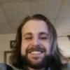 fling profile picture of fatmannigan5714