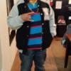 fling profile picture of Jesus R.Mtz