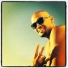 fling profile picture of 211laoHKzZ